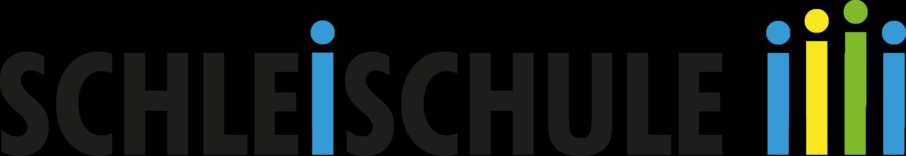 Schleischule Rieseby